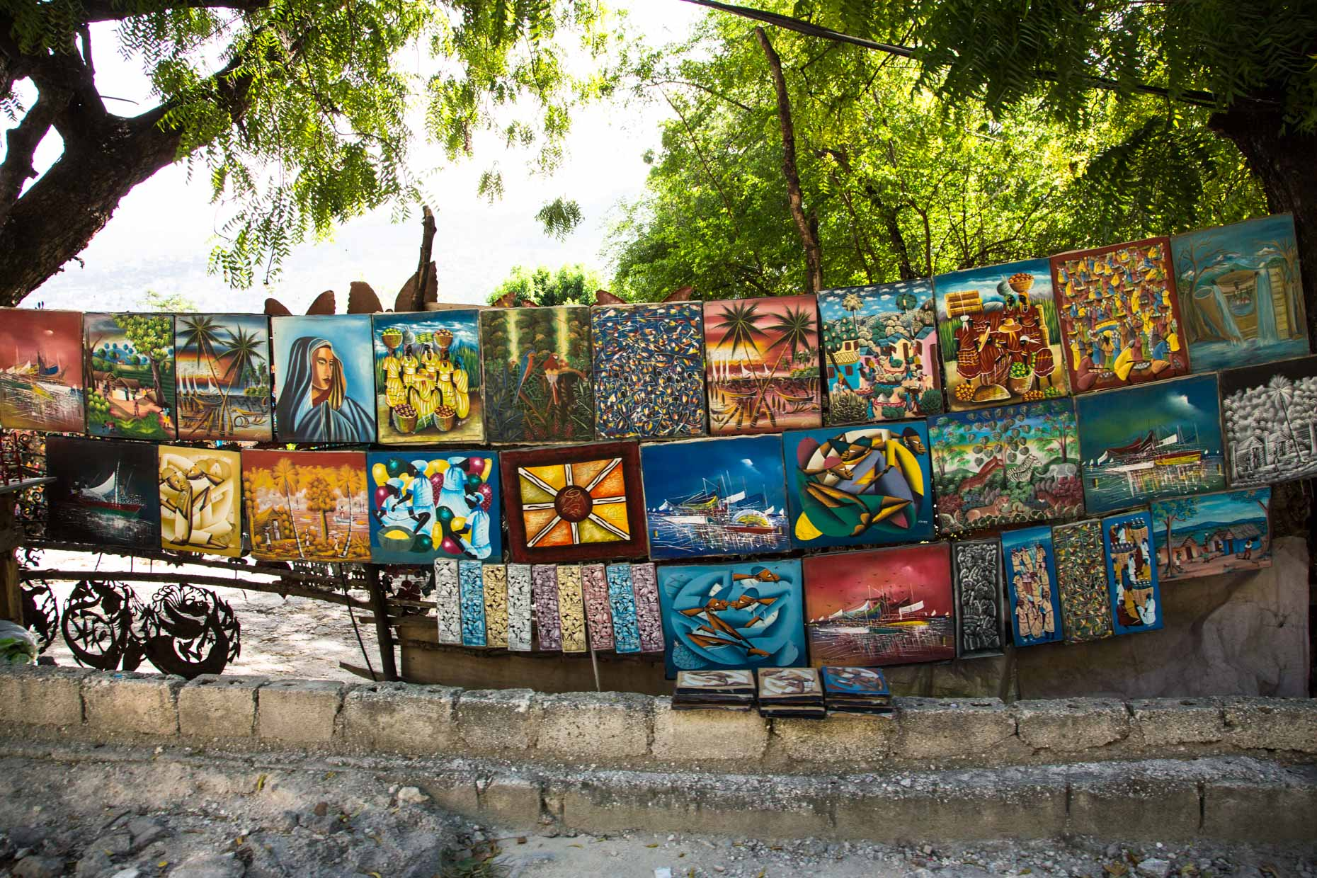 adam_pass_fine_art_haiti-9-